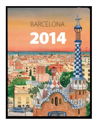 agenda-barcelona-2014
