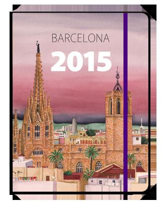 agenda-barcelona-2015