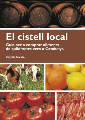 cistell local