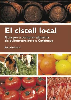cistell local
